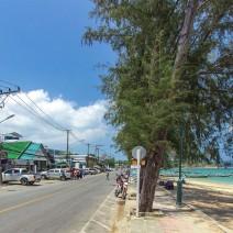 0006_rawai-beach-boats5