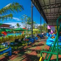 06-playground-2