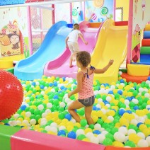 07-playroom2-kids