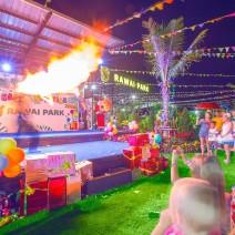 08-park-show