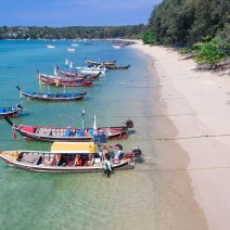 DJI_0009-rawai-long-tail-boats-morning