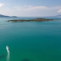DJI_0014-rawai-bon-island-boat