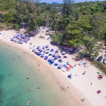 DJI_0163-yanui-beach-umbrellas