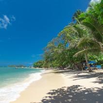 ka beach