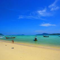 rawai-beach2