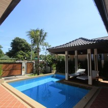 rawai-private-villas10