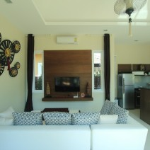 rawai-private-villas11