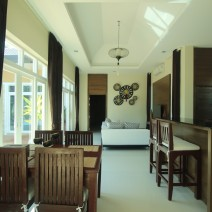 rawai-private-villas12