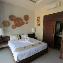 rawai-private-villas15