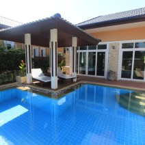 rawai-private-villas21