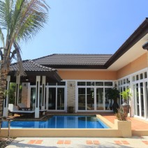 rawai-private-villas22