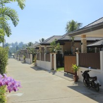 rawai-private-villas26