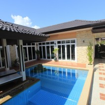 rawai-private-villas29