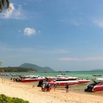 rawai-speedboats1
