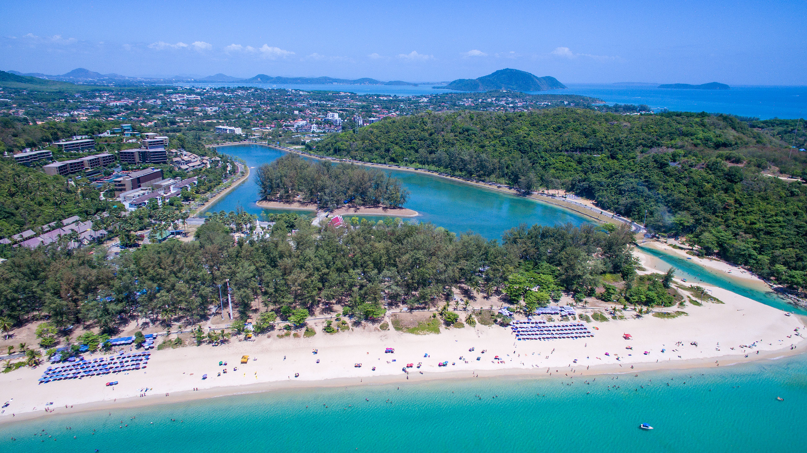 4DJI_0016-naiharn-beach-lake-view